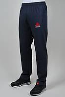 Спортивные брюки мужские Reebok Тёмно-серый
