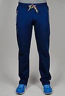 Cпортивные брюки мужские Puma Ferrari Тёмно-синие