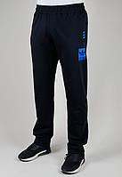 Спортивные брюки мужские Adidas Тёмно-синие