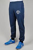 Спортивные брюки Adidas Brooklyn Синие
