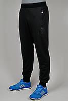 Спортивные брюки мужские Adidas Чёрные