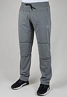 Спортивные брюки мужские Adidas Тёмно-серые