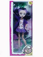 Кукла на шарнирах 29 см, 5032-1