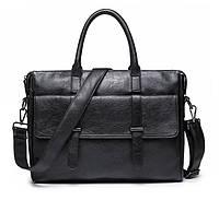 Мужская сумка портфель