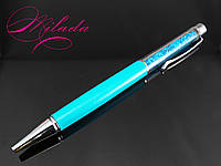 Ручка с кристаллами SWAROVSKI