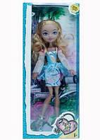 Кукла на шарнирах 29 см, 5032
