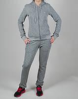 Спортивный костюм женский Adidas 1060 Серый