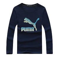 Puma Мужской гольф весна-осень купить в Украине.