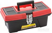 Ящик для инструмента крепежа