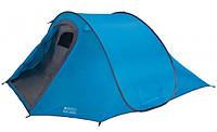Походная  палатка Vango Pop 300 DS River 922481