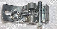 Р\к замка багажника 2108 (язык, шпилька, пружина направ.) (пр-во г.Самара)