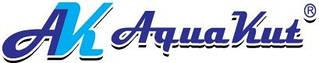 Фильтры для воды и комплектующие Aquakut