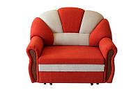 АЛИСА 0.95, диван. Цвет может быть изменён под заказ