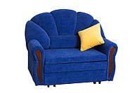 АЛИСА 1.2, диван. Цвет может быть изменён под заказ