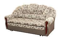 АЛИСА 1.4, диван. Цвет может быть изменён под заказ