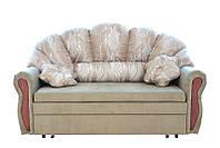 АЛИСА 1.6, диван. Цвет может быть изменён под заказ