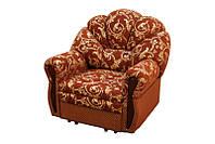 АЛИСА, кресло-кровать. Цвет может быть изменён под заказ