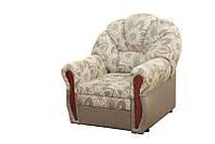 АЛИСА, кресло. Цвет может быть изменён под заказ