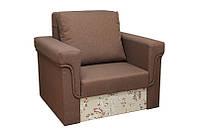 ДУЭТ, кресло-кровать. Цвет может быть изменён под заказ