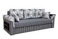 ДУЭТ, диван. Цвет может быть изменён под заказ