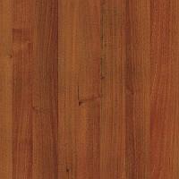 Порезка дсп в деталях Орех лесной 16мм