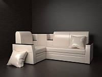 ИРЕН, угловой диван. Цвет может быть изменён под заказ