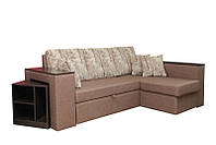 КАРЕН, угловой диван. Цвет может быть изменён под заказ