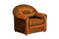 ЛАГУНА, кресло. Цвет может быть изменён под заказ