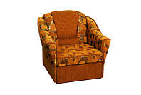 ЛИДИЯ, кресло. Цвет может быть изменён под заказ