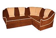 ЛИДИЯ, угловой диван. Цвет может быть изменён под заказ