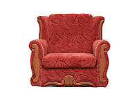 РОКСАНА, кресло-кровать. Цвет может быть изменён под заказ