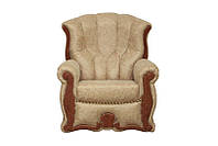 РОКСАНА, кресло. Цвет может быть изменён под заказ