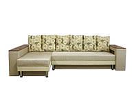 САФАРИ, угловой диван. Цвет может быть изменён под заказ
