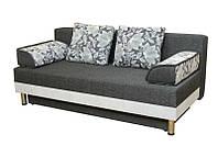СИМФОНИЯ, диван. Цвет может быть изменён под заказ