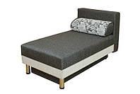 СИМФОНИЯ малютка, диван. Цвет может быть изменён под заказ
