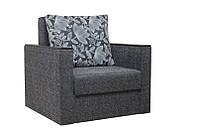 СИМФОНИЯ, кресло-кровать. Цвет может быть изменён под заказ