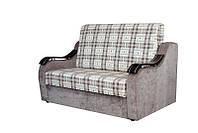 АДЕЛЬ 1.2, диван. Цвет может быть изменён под заказ