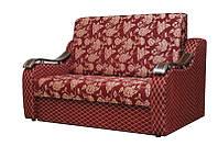 АДЕЛЬ 1.4, диван. Цвет может быть изменён под заказ
