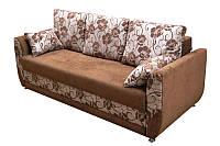 ТАТЬЯНА, диван. Цвет может быть изменён под заказ