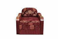 ВОЯЖ Н, кресло-кровать. Цвет может быть изменён под заказ