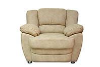 ГЕРЦОГ, кресло. Цвет может быть изменён под заказ