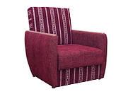 КНИЖКА, кресло. Цвет может быть изменён под заказ