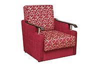 КНИЖКА Д, кресло. Цвет может быть изменён под заказ