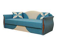 ЛЮБАВА, диван. Цвет может быть изменён под заказ