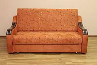 МАРТА 1.6, диван. Цвет может быть изменён под заказ