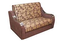 МАРТА 1.2, диван. Цвет может быть изменён под заказ
