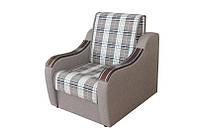 МАРТА 0.6, кресло-кровать. Цвет может быть изменён под заказ