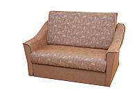 НАТАЛИ 1.2, диван. Цвет может быть изменён под заказ