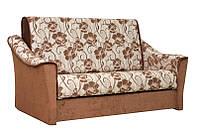 НАТАЛИ 1.6, диван. Цвет может быть изменён под заказ