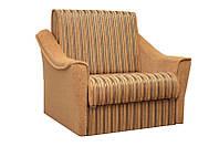 НАТАЛИ 0.8, кресло-кровать. Цвет может быть изменён под заказ